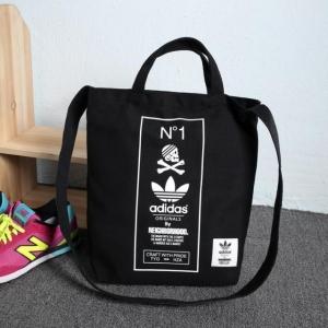 กระเป๋า Adidas x Neighborhood Canvas Tote Bag