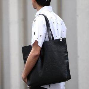 (พร้อมส่ง) กระเป๋า A Bathing Ape x Tote Bag Summer Collection 2016