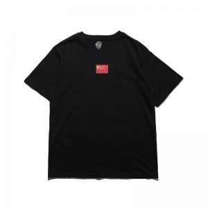 เสื้อ Anti Social Social Club T-Shirt