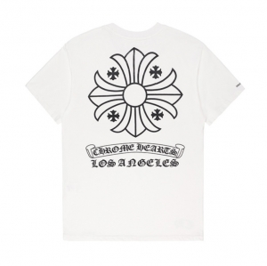เสื้อ Chrome Hearts T-Shirt
