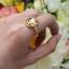 แหวนหยินหยางพุทธคุณ หนุนดวงชะตา thumbnail 3