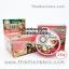 ยาสีฟัน 5ดาว4เอ 5star4a (25 กรัม) กลิ่นกานพลู thumbnail 1