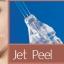 เครื่อง Jet Peel ช่วยขจัดเซลล์ผิวที่เสื่อมสภาพให้หลุดออก ทำแล้วหน้าใส thumbnail 5