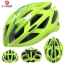 หมวกจักรยาน X-TIGER Size L (56-63 cm.) สีเขียว thumbnail 2