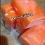 สบู่ส้มใส สมานผิวขาวกระจ่างใส จำนวน 10 ก้อน thumbnail 1