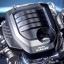 หนังสือ ระบบควบคุมเครื่องยนต์ All New ISUZU D-MAX Blue Power 1.9 ปี 2017 RZ4E-TC thumbnail 1
