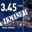 DVD โปรแกรมรวม โค๊ดบกพร่องและข้อมูลทางเทคนิค 93 ยี่ห้อ Auto Data v3.45 2014 thumbnail 1