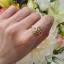 แหวนหยินหยางหนุนดวงชะตา thumbnail 2