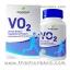VO2 วีโอทู ผลิตภัณฑ์เสริมอาหารจากสมุนไพรสำหรับนักกีฬา อ้วยอันโอสถ thumbnail 1