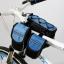 กระเป๋าจักรยาน GIANT แบบ 3 ช่อง thumbnail 4