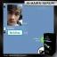 เบบี้สวีส บี-แฮร์เซรั่ม / BABY SWEET B-HAIR SERUM thumbnail 127