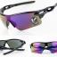 แว่นสำหรับใส่ปั่นจักรยาน กรองแสง กัน UV400 thumbnail 10