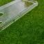 เคส Zenfone Max Pro (M1) แบบ TPU กันกระแทก thumbnail 4