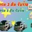 รถเครน 3 ตัน รับจ้าง รถเครน 5 ตัน รับจ้าง อำเภอบรรพตพิสัย thumbnail 1