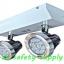 รีโมทแลมป์ หลอดไฟ LED CE130, CE230, CE309 (Remote Lamp For Emergency Light Max Bright Central Unit Series) thumbnail 2