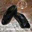 รองเท้าหนังนิ่ม เส้นสลับสบายเท้าคะ ไม่แข็งไม่ตึง มีความยืดหยุ่นดีเลย ใส่แล้วสบายเท้า พื้นนิ่มคะเหยียบไปคือนิ่มสบายเท้า thumbnail 2