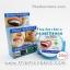 ยาสีฟันสมุนไพรพริมเพอร์เฟค เฮอร์เบอร์ ทูธเพสท์ ยาสีฟันภูมิพฤกษา thumbnail 1