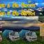 รถเฮี๊ยบ 3 ตัน รับจ้าง รถเฮี๊ยบ 5 ตัน รับจ้าง กล้วยน้ำไท thumbnail 1