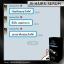 เบบี้สวีส บี-แฮร์เซรั่ม / BABY SWEET B-HAIR SERUM thumbnail 114