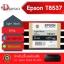 ตลับหมึกสำหรับ EPSON P807 รหัส T8537 สี LIGHT BLACK thumbnail 1