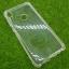 เคส Zenfone Max Pro (M1) แบบ TPU กันกระแทก thumbnail 2