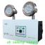 ไฟฉุกเฉิน LED MB09-W,MB12-W Series (Emergency Light Max Bright) thumbnail 1
