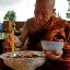 พระมหาจักรพรรดิ หมอครูปะกำช้าง ฝังตะกรุดเงิน thumbnail 5