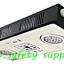 ไฟฉุกเฉิน LED MB09-R,MB09-D,MB12-R,MB12-D Recess Series (Emergency Light Max Bright) thumbnail 1