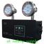 ไฟฉุกเฉิน LED MB09-W,MB12-W Series (Emergency Light Max Bright) thumbnail 2