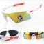 แว่นสำหรับใส่ปั่นจักรยาน กรองแสง กัน UV400 thumbnail 4