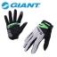 ถุงมือ Jiant เต็มนิ้ว thumbnail 5