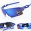 แว่นสำหรับใส่ปั่นจักรยาน กรองแสง กัน UV400 thumbnail 5