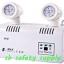 ไฟฉุกเฉิน LED CP02-9,CP03-9,CP03-12,CP04-09,CP04-12,CP07-09,CP07-12, CP-AD Series Auto Test (Emergency Light Max Bright) thumbnail 1