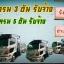 รถเครน 3 ตัน รับจ้าง รถเครน 5 ตัน รับจ้าง อำเภออินทร์บุรี thumbnail 1
