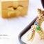 แหวนพญานาคพลอยนพเก้า (ฟรีไซร์) thumbnail 1