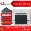 DNP RX1HS ปริ้นเตอร์DYESUBที่ขายดีที่สุดในโลก สำหรับงานภาพติดบัตรและล้างอัด ความเร็วกว่า 300ใบต่อชั่วโมง thumbnail 1