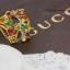 แหวนนพเก้า (หุ้มทองคำแท้) thumbnail 1