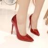 พรีอเดอร์ รองเท้าแฟชั่น 33-48 รหัส Y-7484