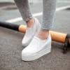 Preorder รองเท้าแฟชั่น สไตล์เกาหลี 31-43 รหัส 9DA-7491