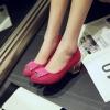 Preorder รองเท้าแฟชั่น 31-48 รหัส 9DA-1535