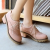 Preorder รองเท้าแฟชั่น 34-43 รหัส 9DA-7125