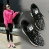 Preorder รองเท้าผ้าใบ 30-44 รหัส 9DA-0056
