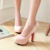 Preorder รองเท้าแฟชั่น สไตล์เกาหลี 32-43 รหัส 9DA-8913