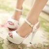 Preorder รองเท้าแฟชั่น สไตล์เกาหลี 32-47 รหัส 55-2249