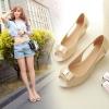 Preorder รองเท้าแฟชั่น 32-43 รหัส 9DA-5336