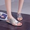Preorder รองเท้าแฟชั่น 30-48 รหัส 9DA-9147