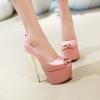 Preorder รองเท้าแฟชั่น สไตล์เกาหลี 30-48 รหัส 9DA-16224