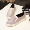 Preorder รองเท้าแฟชั่น 34-43 รหัส 55-5800