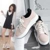 Preorder รองเท้าแฟชั่น สไตล์เกาหลี 31-43 รหัส F-1230