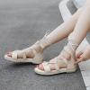 พรีออเดอร์ รองเท้าแฟชั่น 31-43 รหัส 55-9851
